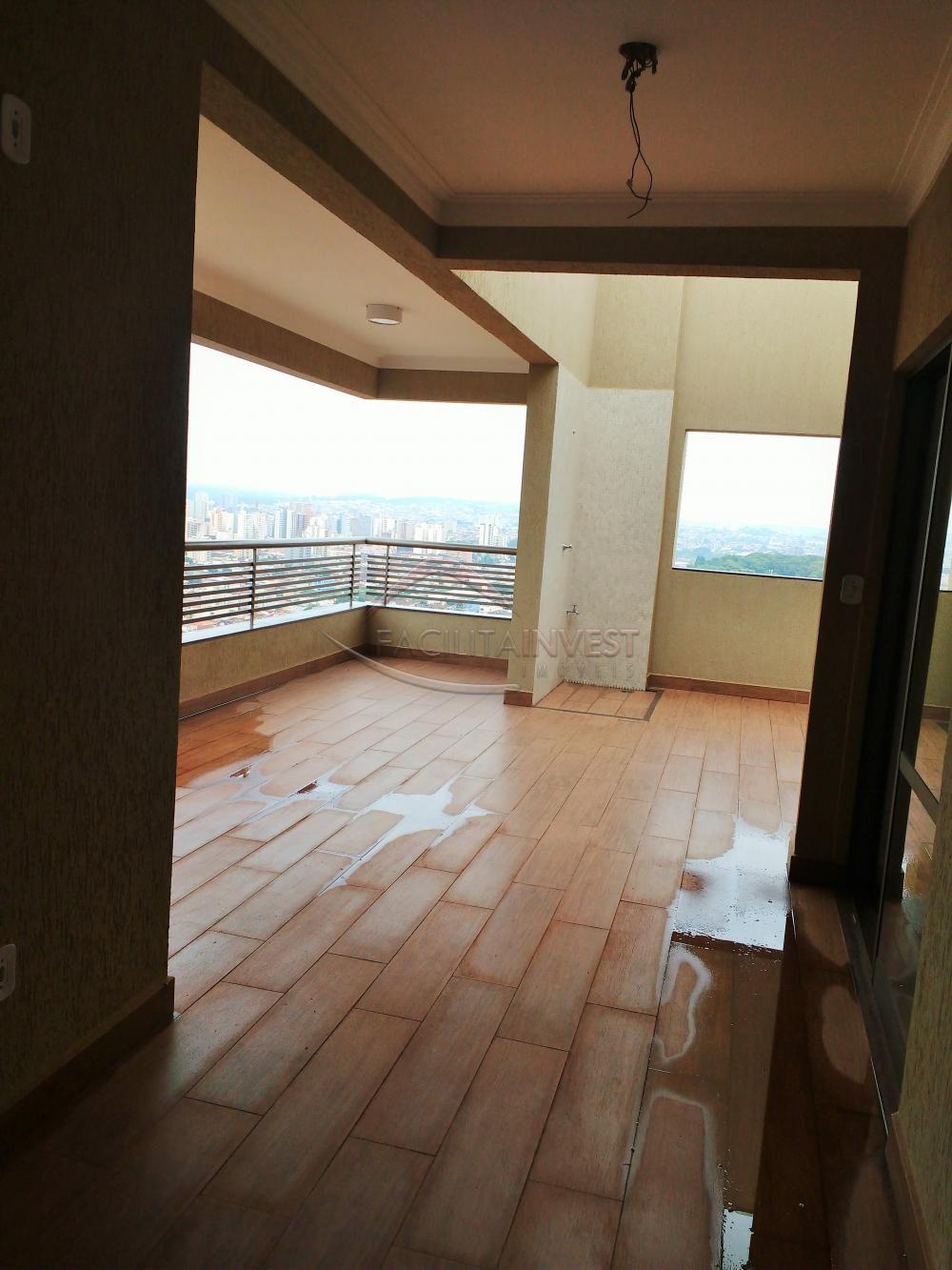 Comprar Apartamentos / Cobertura em Ribeirão Preto apenas R$ 822.500,00 - Foto 21