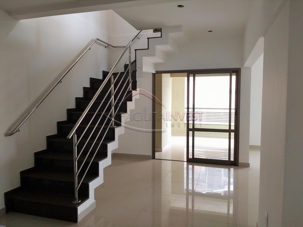 Comprar Apartamentos / Cobertura em Ribeirão Preto apenas R$ 822.500,00 - Foto 15