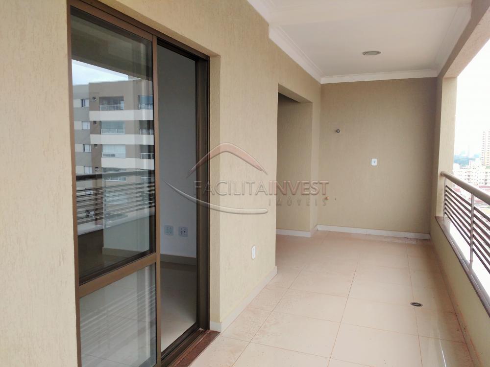 Comprar Apartamentos / Cobertura em Ribeirão Preto apenas R$ 822.500,00 - Foto 5