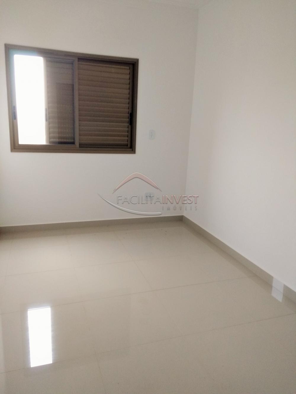Comprar Apartamentos / Cobertura em Ribeirão Preto apenas R$ 822.500,00 - Foto 9