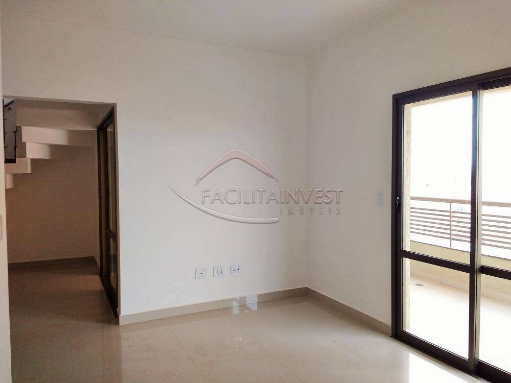 Comprar Apartamentos / Cobertura em Ribeirão Preto apenas R$ 822.500,00 - Foto 3