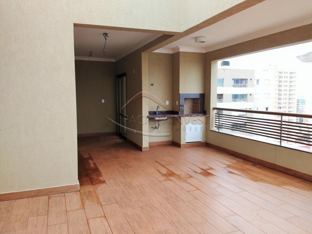 Comprar Apartamentos / Cobertura em Ribeirão Preto apenas R$ 822.500,00 - Foto 20