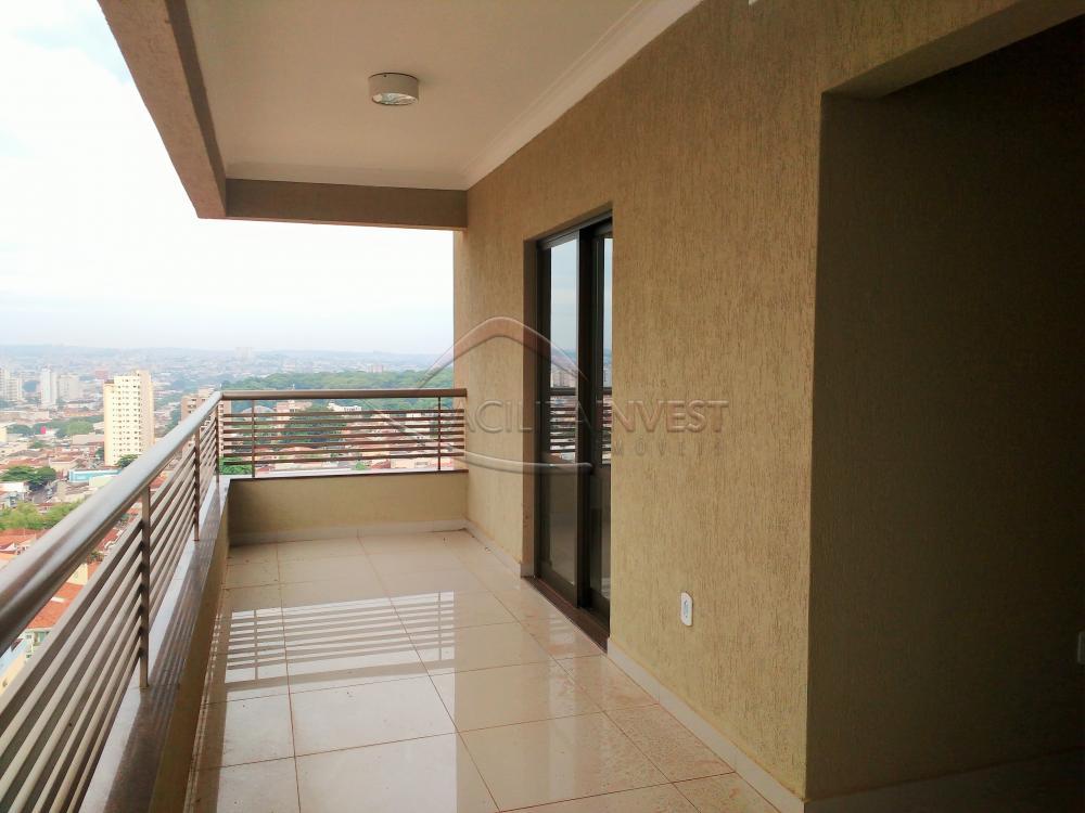 Comprar Apartamentos / Cobertura em Ribeirão Preto apenas R$ 822.500,00 - Foto 4