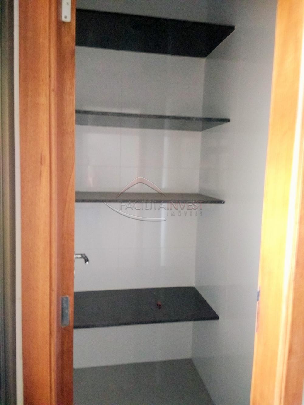 Comprar Apartamentos / Cobertura em Ribeirão Preto apenas R$ 822.500,00 - Foto 11
