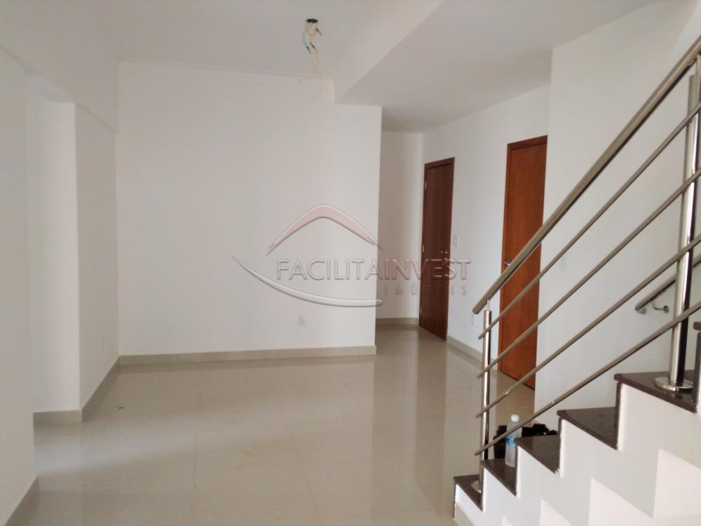 Comprar Apartamentos / Cobertura em Ribeirão Preto apenas R$ 822.500,00 - Foto 6
