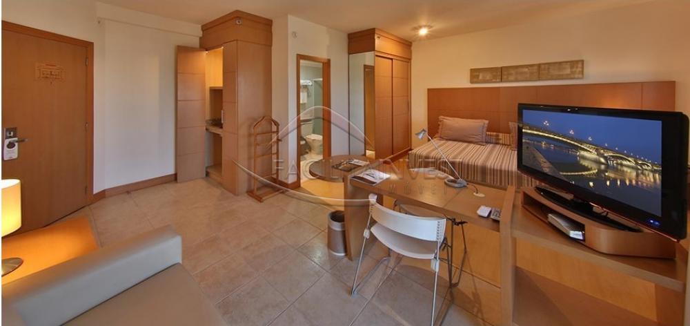 Alugar Apartamentos / Apartamento/ Flat Mobiliado em Ribeirão Preto apenas R$ 1.000,00 - Foto 5