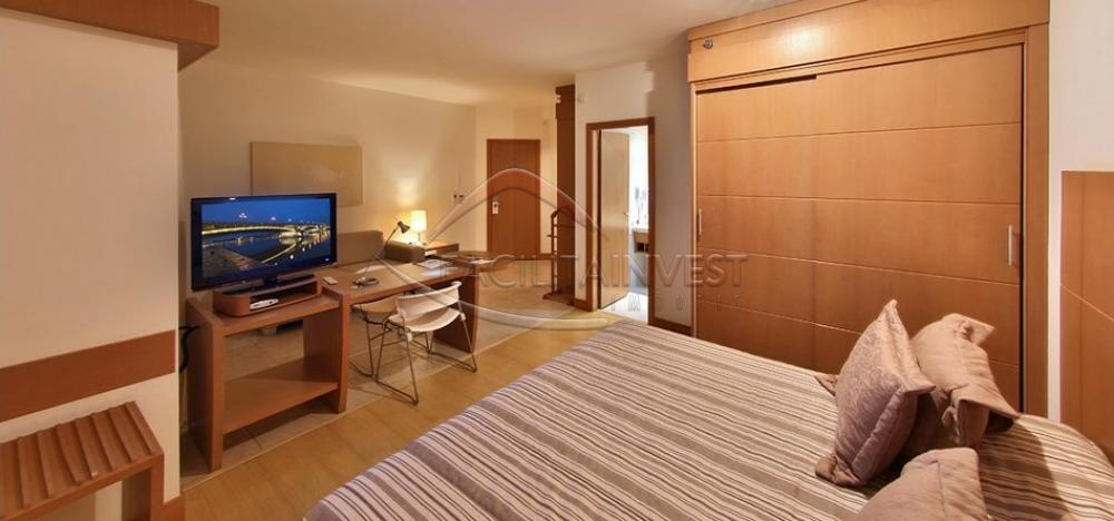 Alugar Apartamentos / Apartamento/ Flat Mobiliado em Ribeirão Preto apenas R$ 1.000,00 - Foto 6