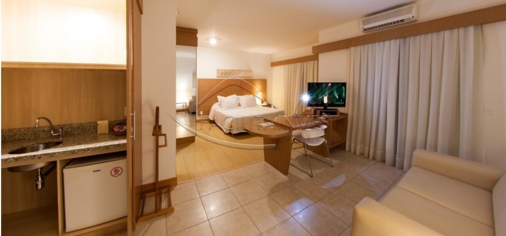 Alugar Apartamentos / Apartamento/ Flat Mobiliado em Ribeirão Preto apenas R$ 1.000,00 - Foto 9