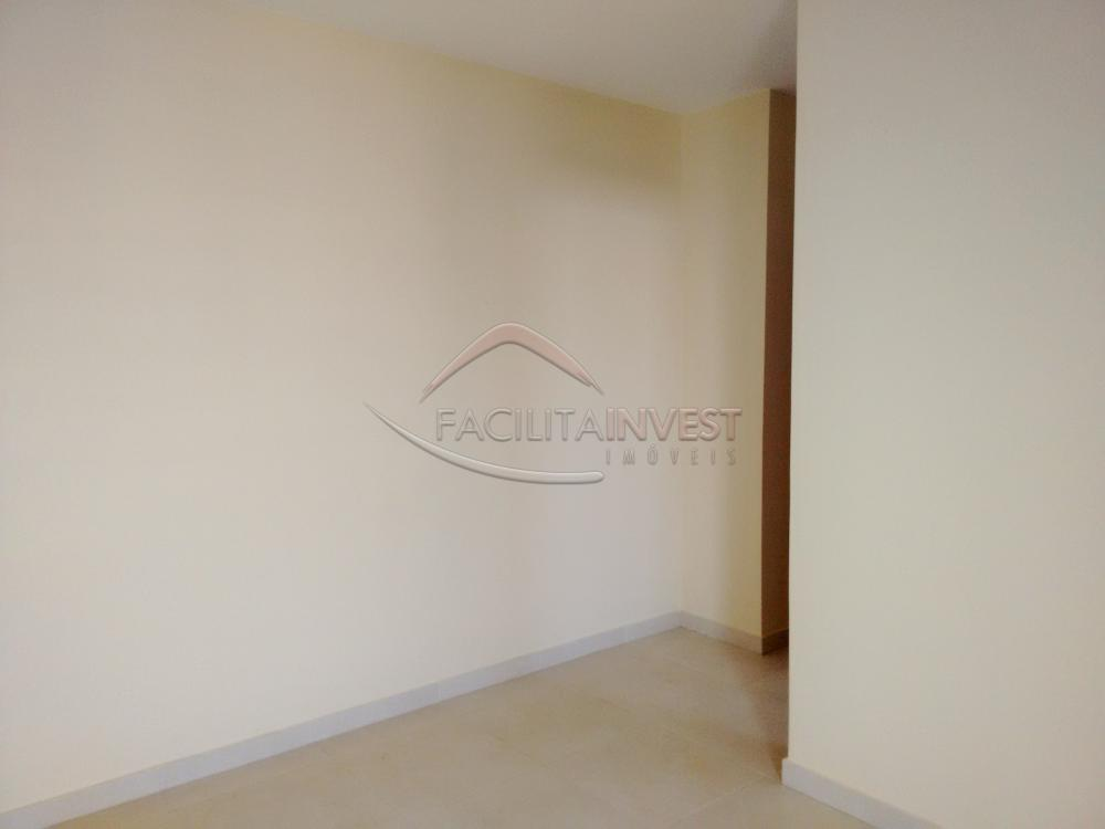 Comprar Apartamentos / Apart. Padrão em Ribeirão Preto apenas R$ 312.000,00 - Foto 16