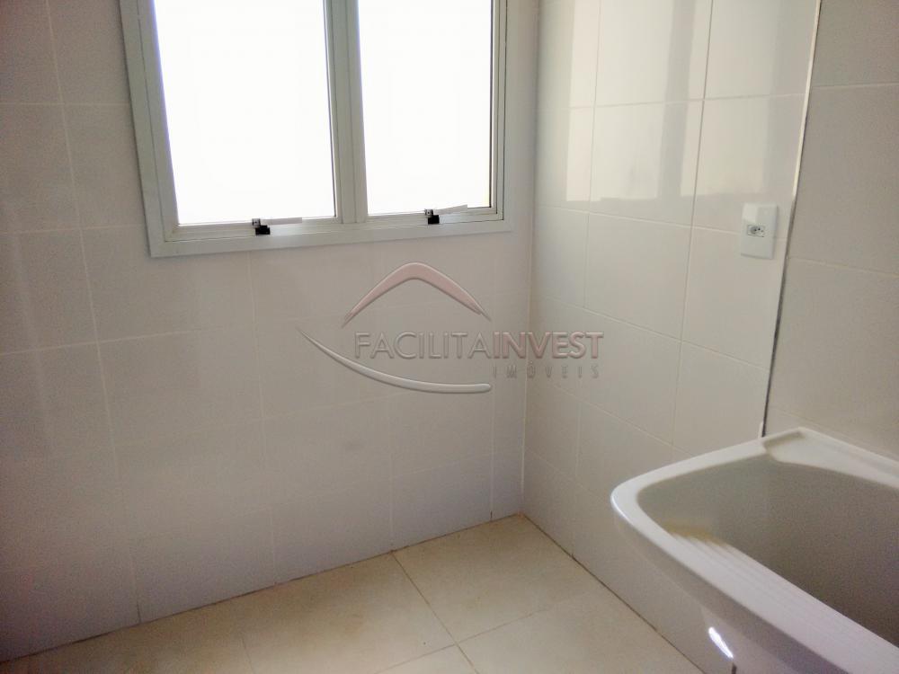 Comprar Apartamentos / Apart. Padrão em Ribeirão Preto apenas R$ 312.000,00 - Foto 8