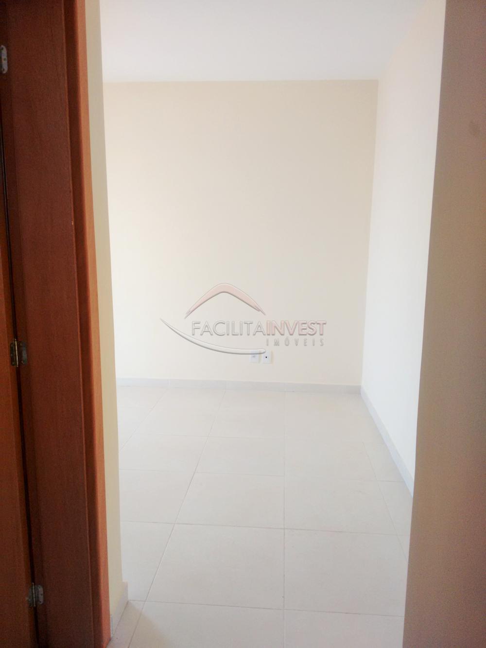 Comprar Apartamentos / Apart. Padrão em Ribeirão Preto apenas R$ 312.000,00 - Foto 13
