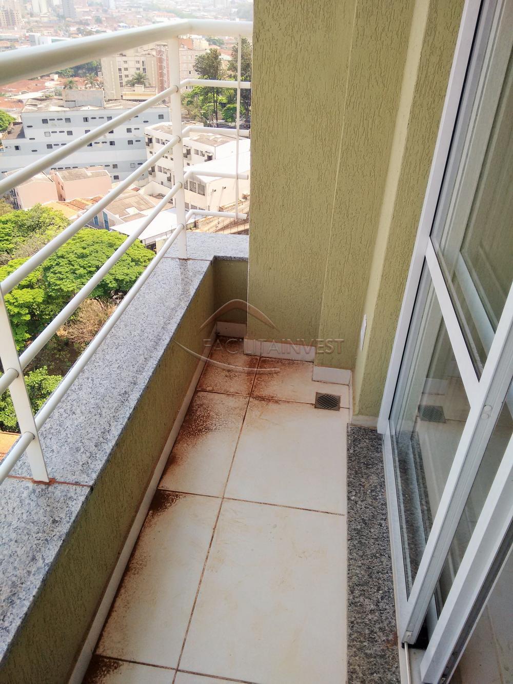 Comprar Apartamentos / Apart. Padrão em Ribeirão Preto apenas R$ 312.000,00 - Foto 2