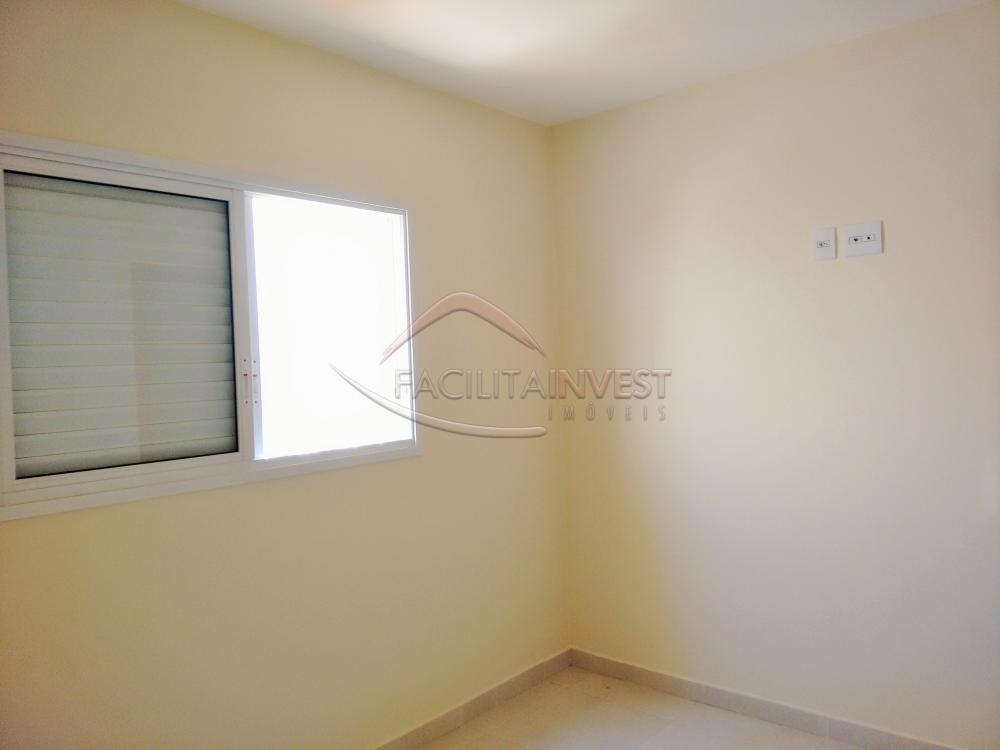 Comprar Apartamentos / Apart. Padrão em Ribeirão Preto apenas R$ 312.000,00 - Foto 10