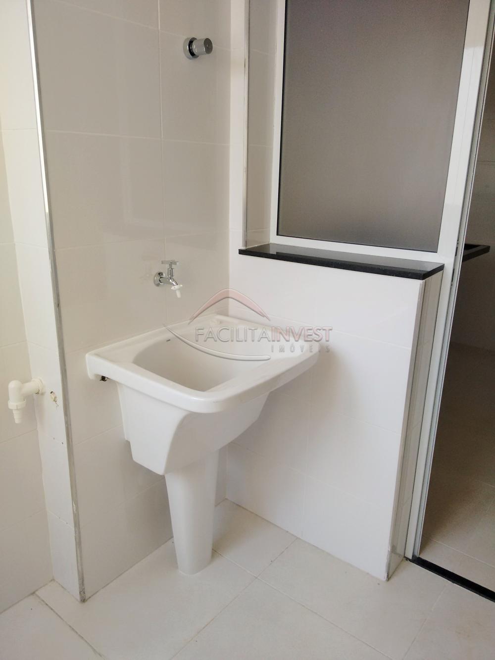 Comprar Apartamentos / Apart. Padrão em Ribeirão Preto apenas R$ 312.000,00 - Foto 7
