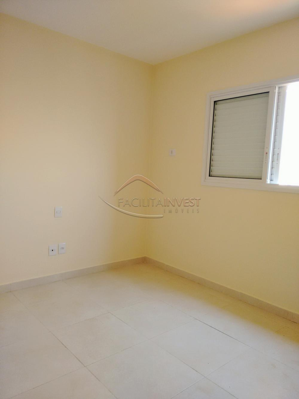 Comprar Apartamentos / Apart. Padrão em Ribeirão Preto apenas R$ 312.000,00 - Foto 9