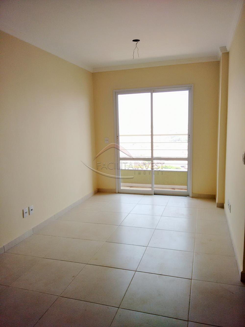 Comprar Apartamentos / Apart. Padrão em Ribeirão Preto apenas R$ 312.000,00 - Foto 1