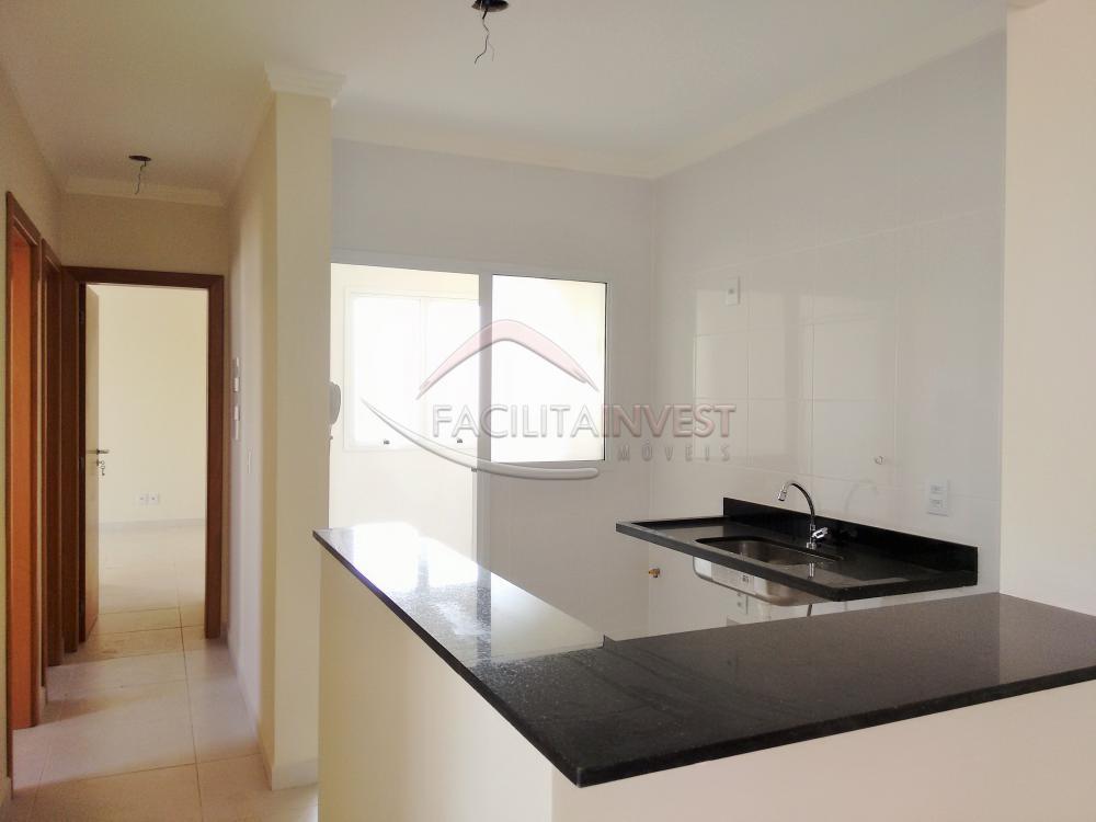 Comprar Apartamentos / Apart. Padrão em Ribeirão Preto apenas R$ 312.000,00 - Foto 4