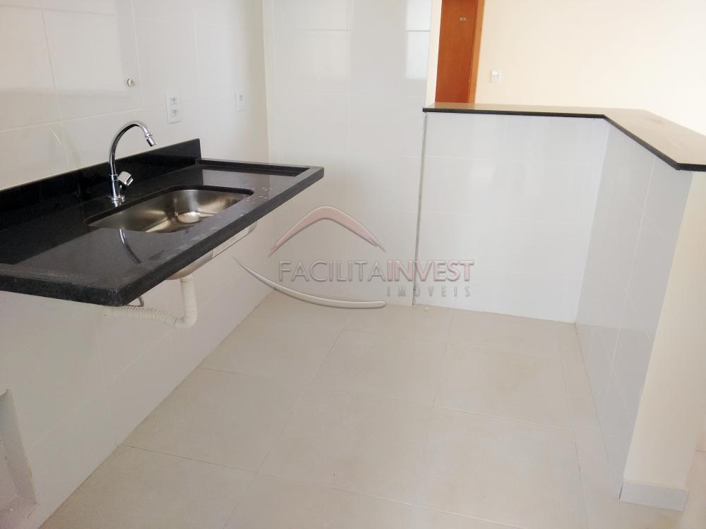Comprar Apartamentos / Apart. Padrão em Ribeirão Preto apenas R$ 312.000,00 - Foto 6