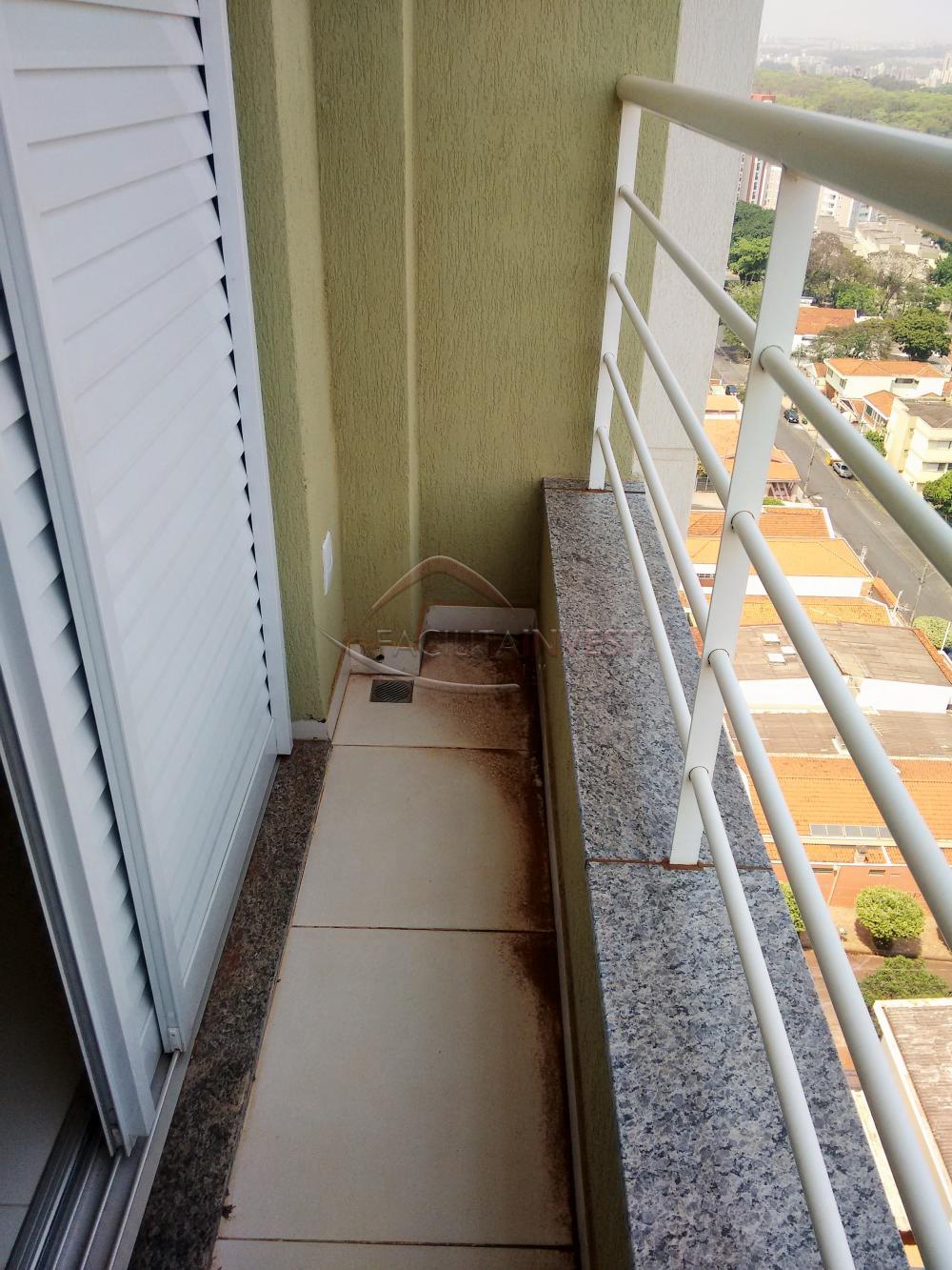 Comprar Apartamentos / Apart. Padrão em Ribeirão Preto apenas R$ 312.000,00 - Foto 15