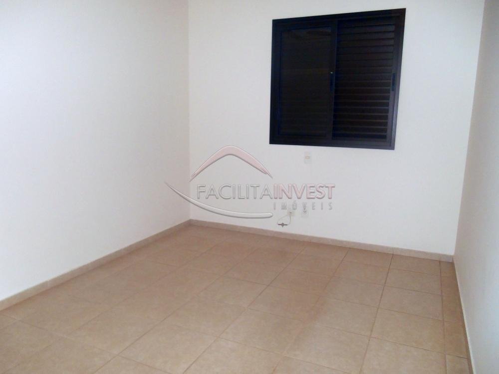 Alugar Apartamentos / Apart. Padrão em Ribeirão Preto R$ 2.500,00 - Foto 11