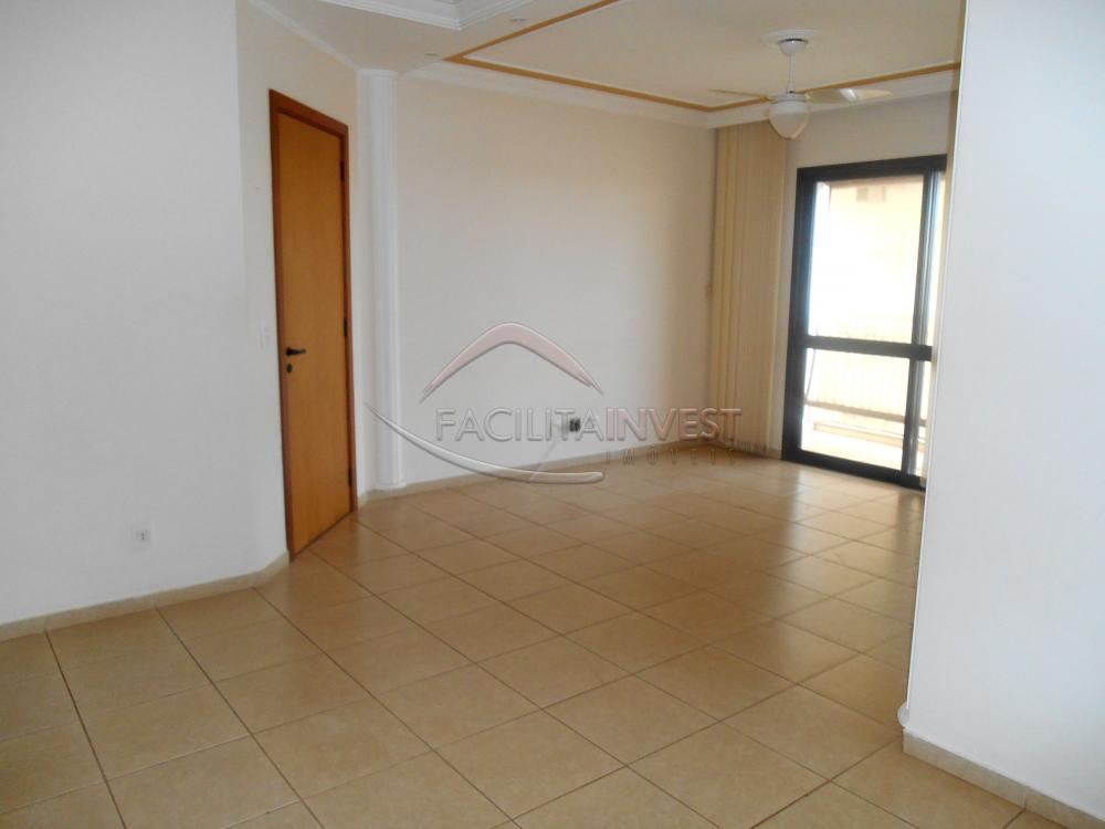 Alugar Apartamentos / Apart. Padrão em Ribeirão Preto R$ 2.500,00 - Foto 2
