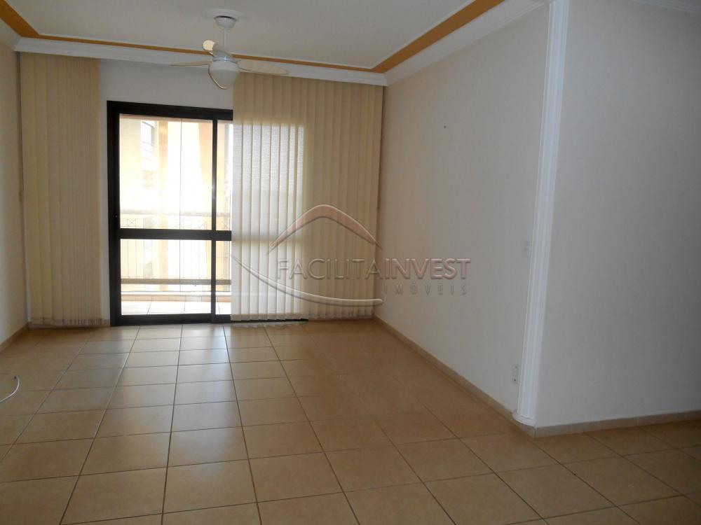 Alugar Apartamentos / Apart. Padrão em Ribeirão Preto R$ 2.500,00 - Foto 1