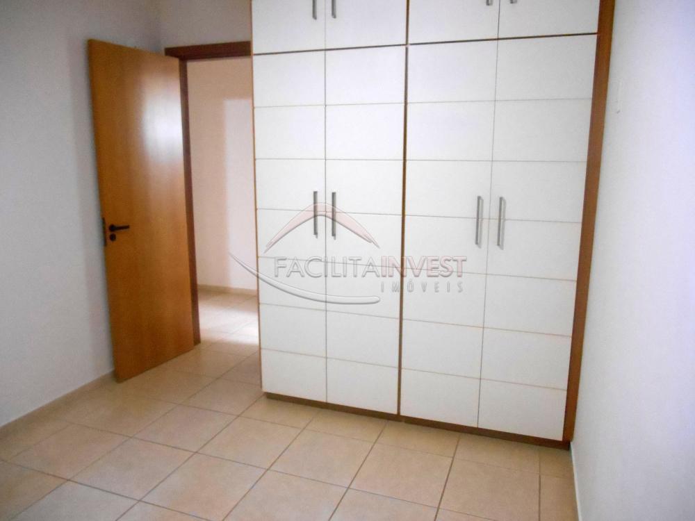 Alugar Apartamentos / Apart. Padrão em Ribeirão Preto R$ 2.500,00 - Foto 15