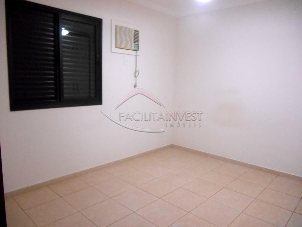 Alugar Apartamentos / Apart. Padrão em Ribeirão Preto R$ 2.500,00 - Foto 16