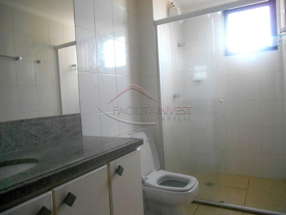 Alugar Apartamentos / Apart. Padrão em Ribeirão Preto R$ 2.500,00 - Foto 18