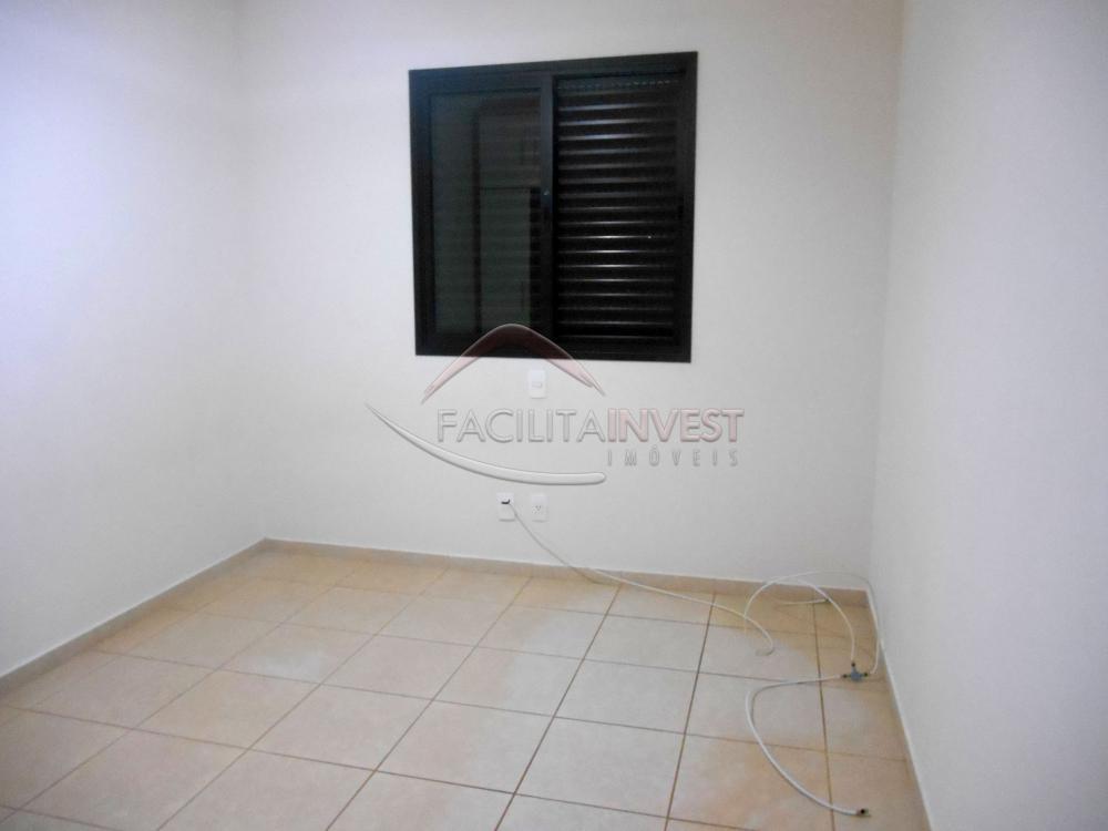 Alugar Apartamentos / Apart. Padrão em Ribeirão Preto R$ 2.500,00 - Foto 14