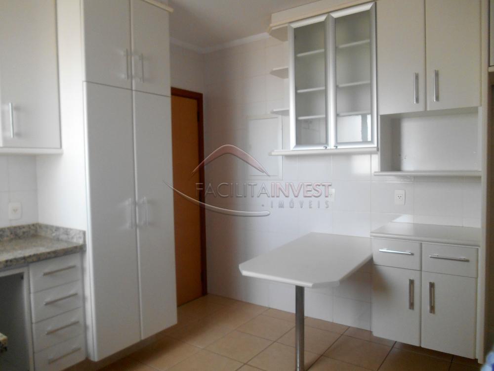 Alugar Apartamentos / Apart. Padrão em Ribeirão Preto R$ 2.500,00 - Foto 7