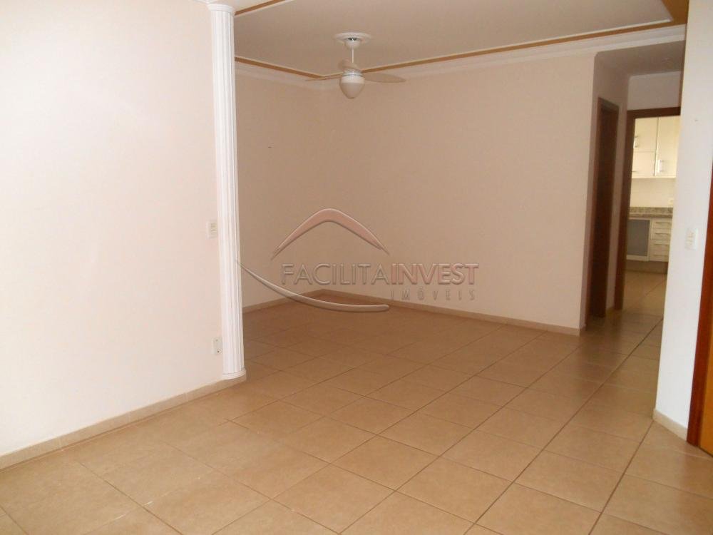 Alugar Apartamentos / Apart. Padrão em Ribeirão Preto R$ 2.500,00 - Foto 4