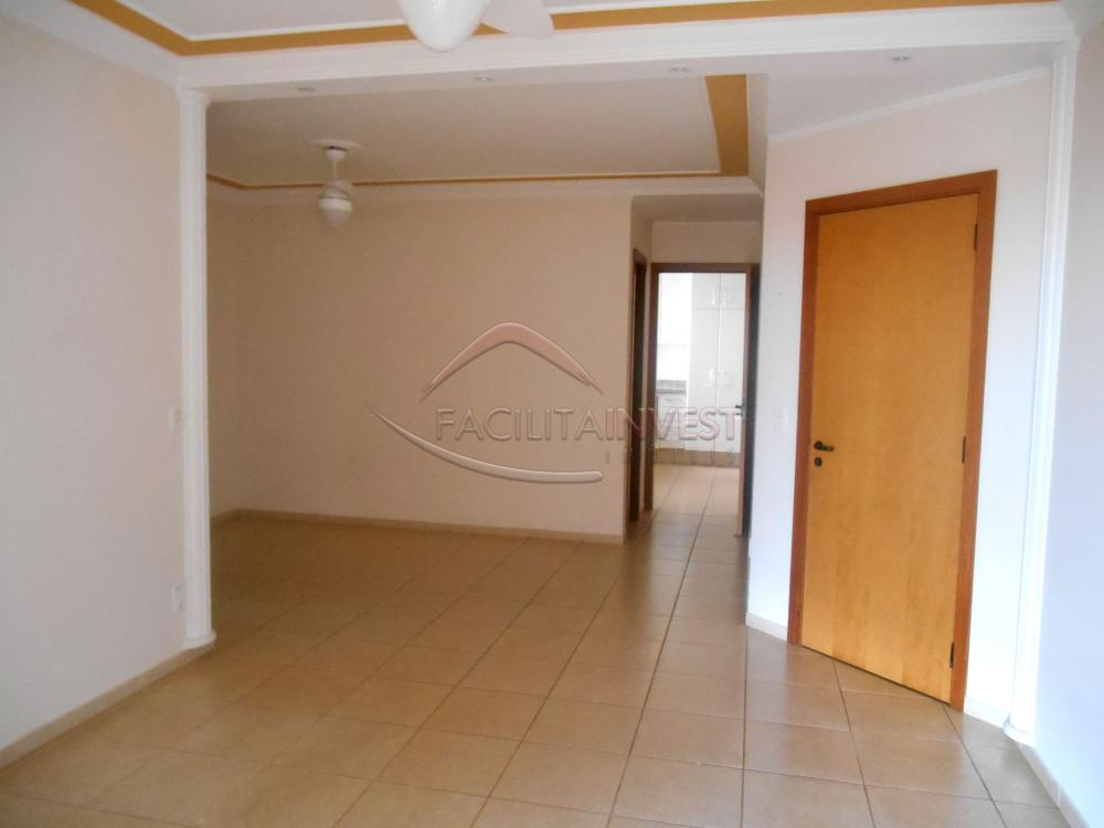 Alugar Apartamentos / Apart. Padrão em Ribeirão Preto R$ 2.500,00 - Foto 3