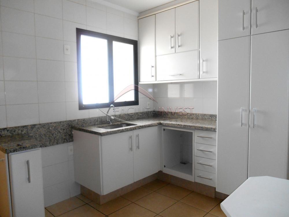 Alugar Apartamentos / Apart. Padrão em Ribeirão Preto R$ 2.500,00 - Foto 6