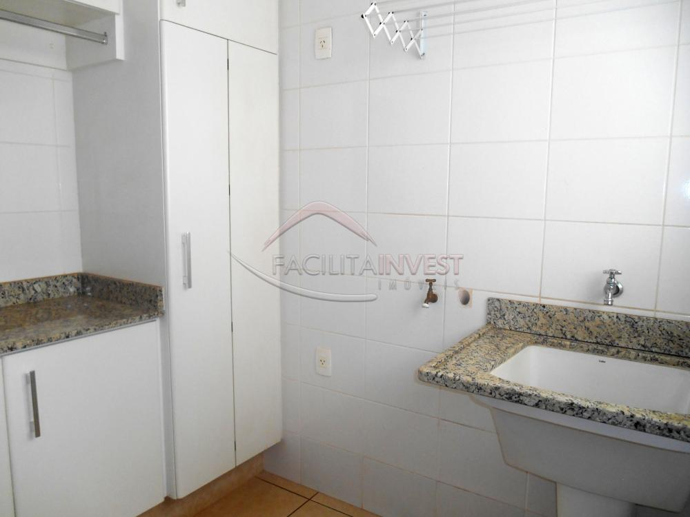 Alugar Apartamentos / Apart. Padrão em Ribeirão Preto R$ 2.500,00 - Foto 8