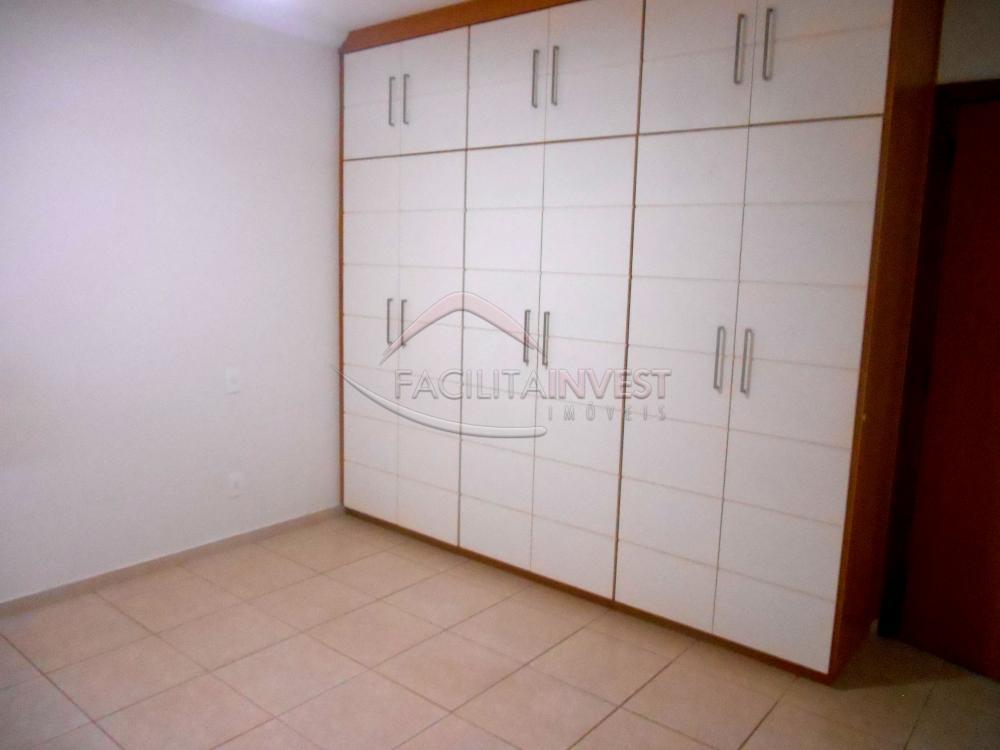 Alugar Apartamentos / Apart. Padrão em Ribeirão Preto R$ 2.500,00 - Foto 17