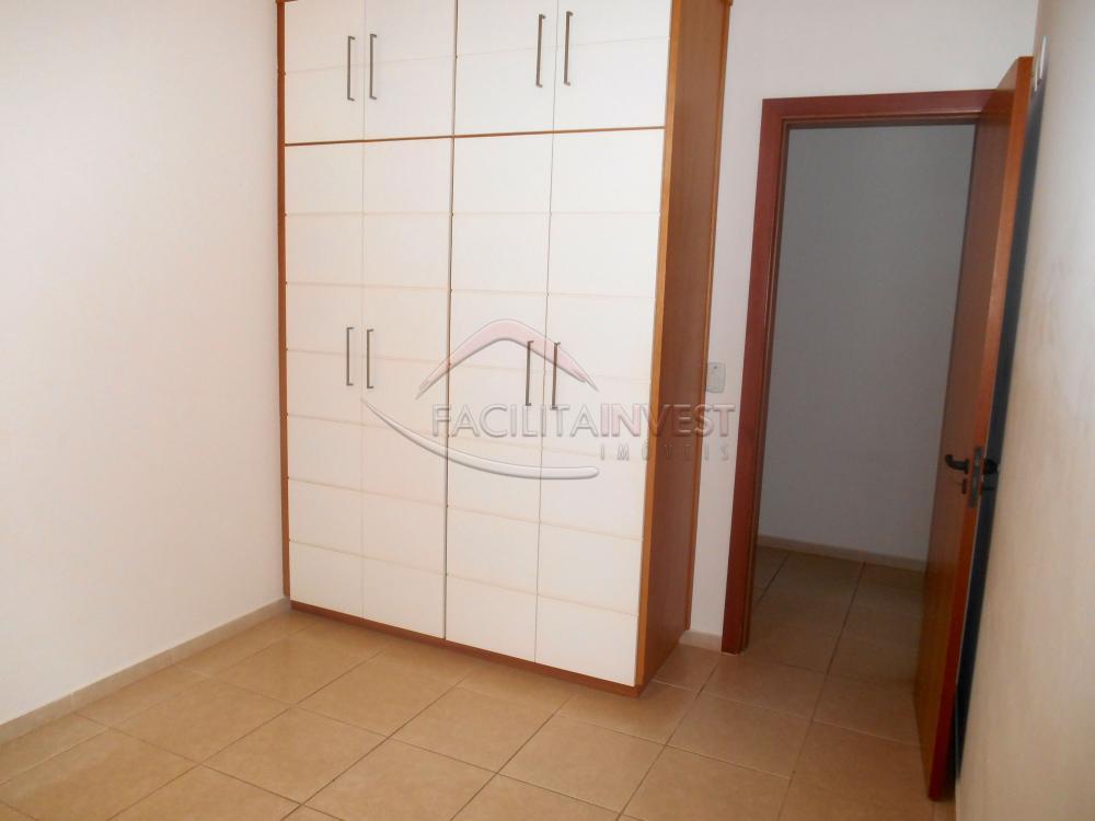 Alugar Apartamentos / Apart. Padrão em Ribeirão Preto R$ 2.500,00 - Foto 12