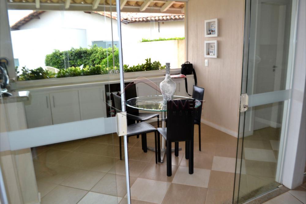 Comprar Casa Padrão / Casa Padrão em Capitólio apenas R$ 2.200.000,00 - Foto 27