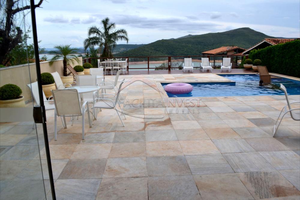 Comprar Casa Padrão / Casa Padrão em Capitólio apenas R$ 2.200.000,00 - Foto 35