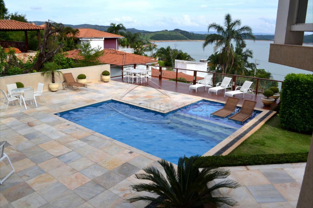 Comprar Casa Padrão / Casa Padrão em Capitólio apenas R$ 2.200.000,00 - Foto 36