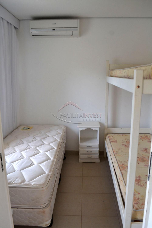 Comprar Casa Padrão / Casa Padrão em Capitólio apenas R$ 2.200.000,00 - Foto 9