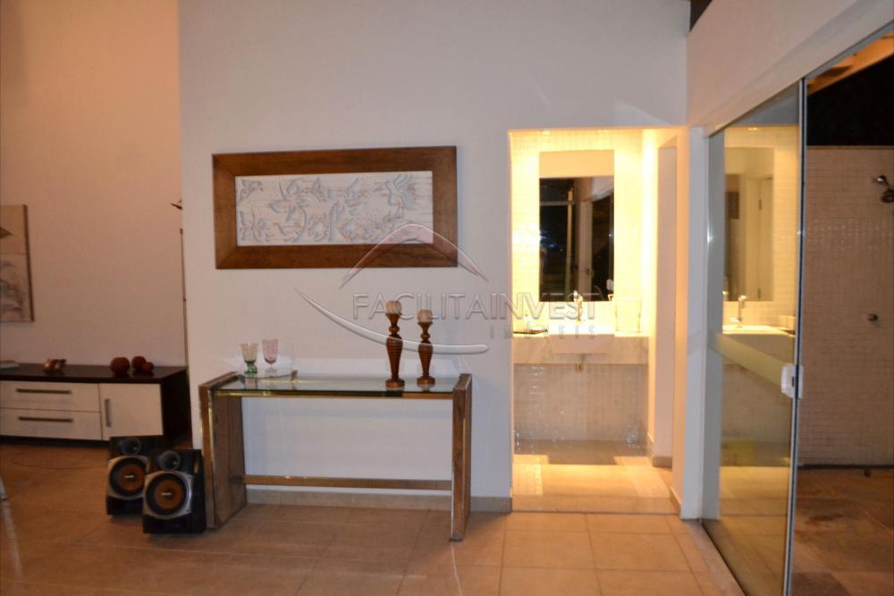 Comprar Casa Padrão / Casa Padrão em Capitólio apenas R$ 2.200.000,00 - Foto 6