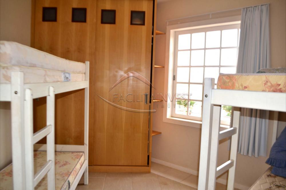Comprar Casa Padrão / Casa Padrão em Capitólio apenas R$ 2.200.000,00 - Foto 23