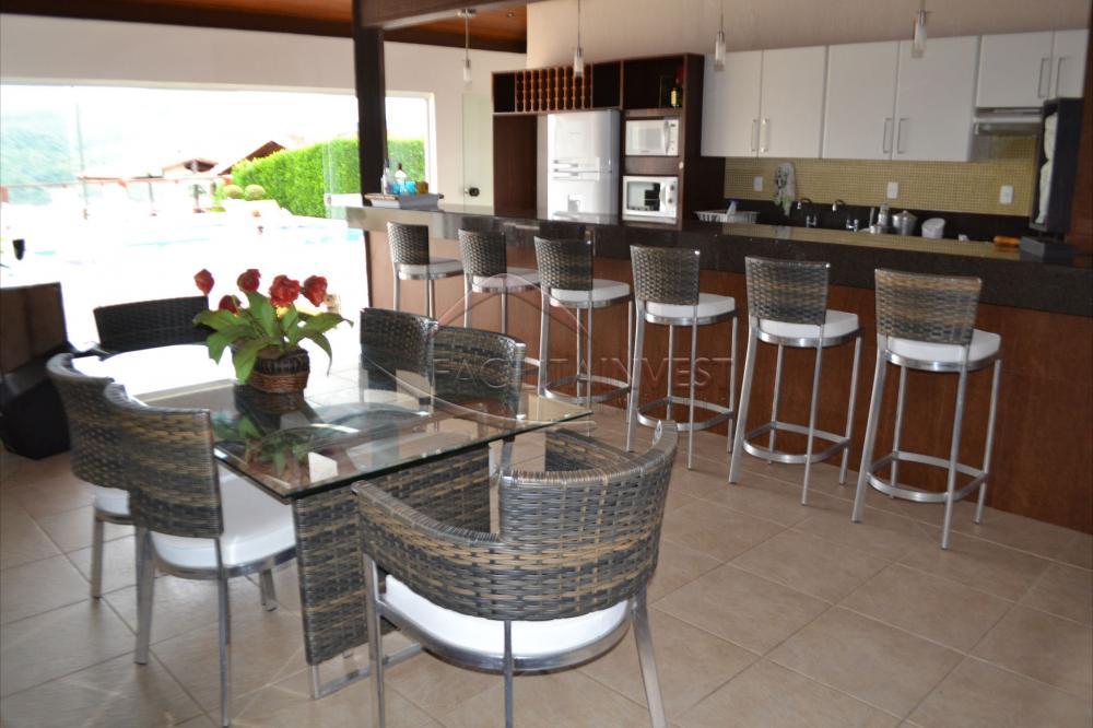 Comprar Casa Padrão / Casa Padrão em Capitólio apenas R$ 2.200.000,00 - Foto 30