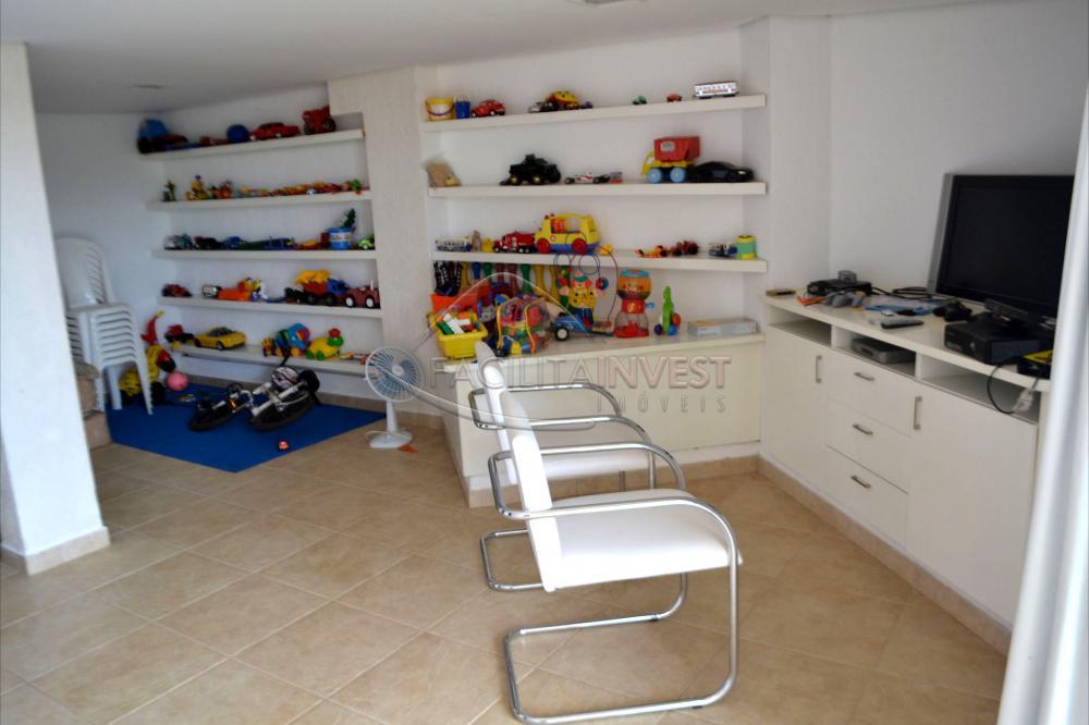 Comprar Casa Padrão / Casa Padrão em Capitólio apenas R$ 2.200.000,00 - Foto 8