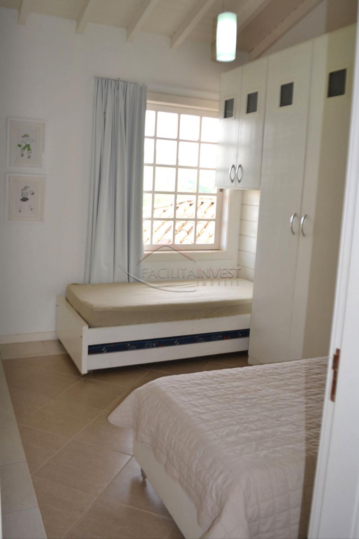 Comprar Casa Padrão / Casa Padrão em Capitólio apenas R$ 2.200.000,00 - Foto 18