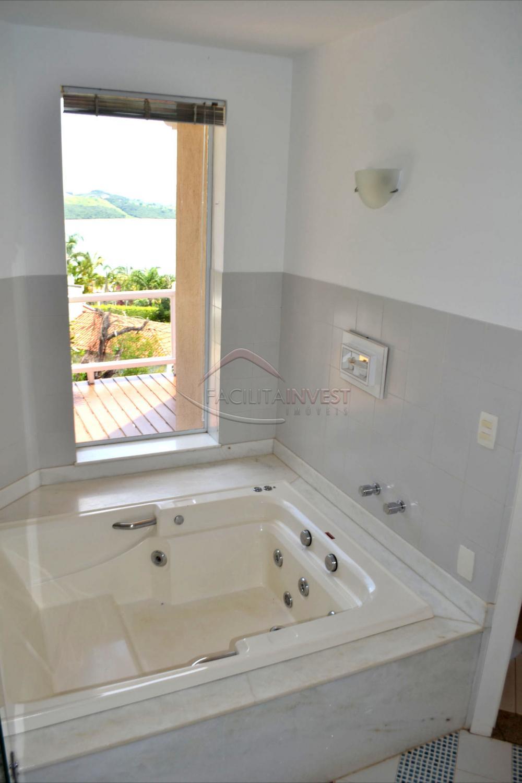 Comprar Casa Padrão / Casa Padrão em Capitólio apenas R$ 2.200.000,00 - Foto 17