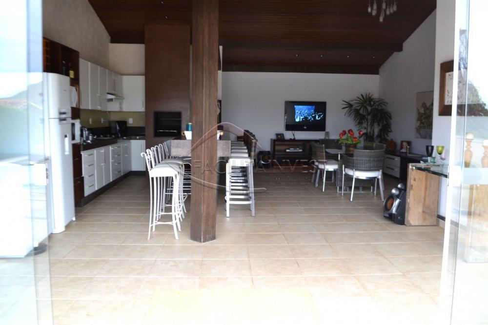 Comprar Casa Padrão / Casa Padrão em Capitólio apenas R$ 2.200.000,00 - Foto 33