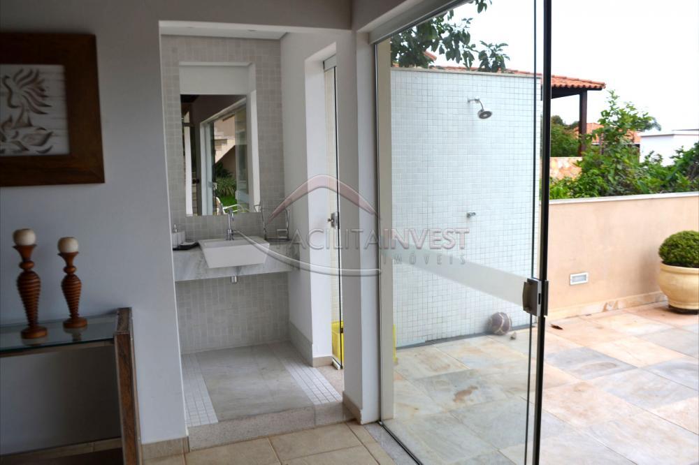Comprar Casa Padrão / Casa Padrão em Capitólio apenas R$ 2.200.000,00 - Foto 34