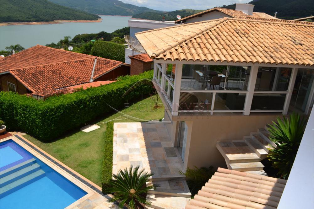 Comprar Casa Padrão / Casa Padrão em Capitólio apenas R$ 2.200.000,00 - Foto 38